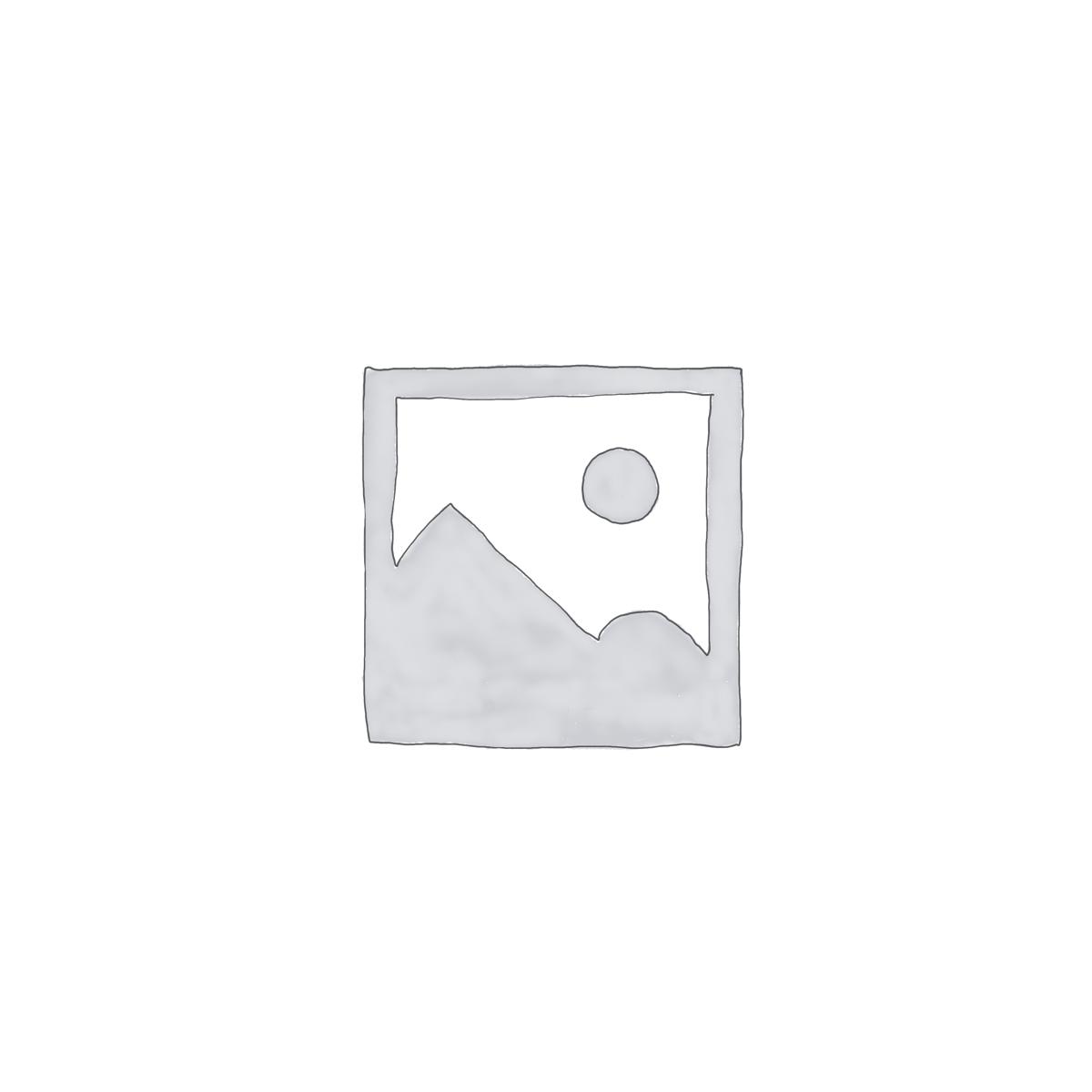 woocommerce-placeholder Big Sale